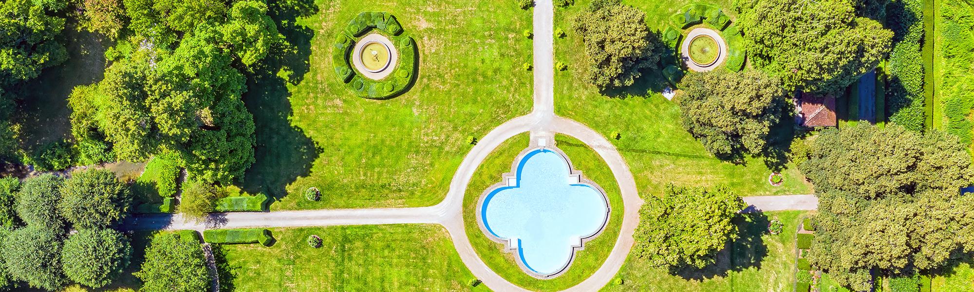 slider_aerial_garden
